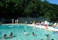 Guilford Racquet & Swim Club - Guilford, CT