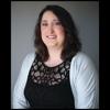 Heather Cottrill - State Farm Insurance Agent
