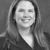Edward Jones - Financial Advisor: Gina F Hughes
