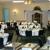 Heritage Oaks Banquet Center