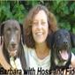 Barbara's Pet Care A Pet Sitting Service