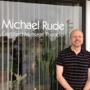 Michael Rude CMT