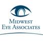 Midwest Eye Associates - Wentzville, MO