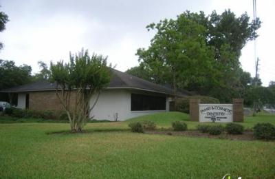 Jackson Dentistry: Matthew J. Jackson, DDS, PA - Eustis, FL