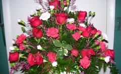 Lee Florist