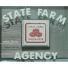 Adam Okula - State Farm Insurance Agent