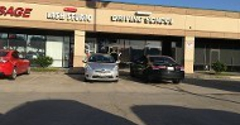 Cy-Fair Defensive Driving - Houston, TX