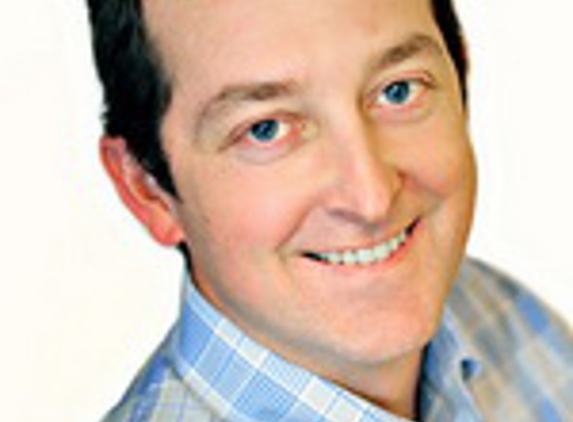 Todd Edward Pillion, DDS - Bristol, TN