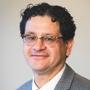 Anibal Drelichman - RBC Wealth Management Financial Advisor
