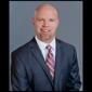 Stephen Gillespie - State Farm Insurance Agent - Santa Fe, NM
