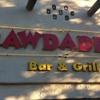 Crawdaddy's Bar & Grill