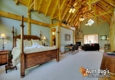 Aunt Bugs Log Cabin Rentals - Pigeon Forge, TN