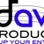 DJ Dave Productions