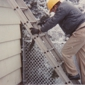 Acol Pest Control Service - Rochester, NY