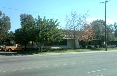 Kiewit Pacific Co - Santa Fe Springs, CA
