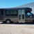 The Party Bus, LLC