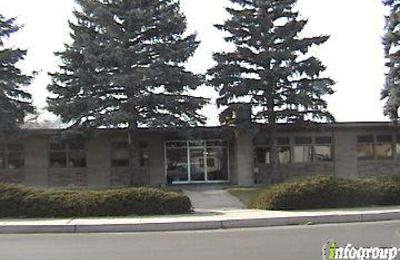 Beatty & Company Tax Acc - Colorado Springs, CO