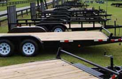 Trailers And Hitches >> Rocky S Trailers Parts And Hitches Inc 9851 Bridlewood Rd