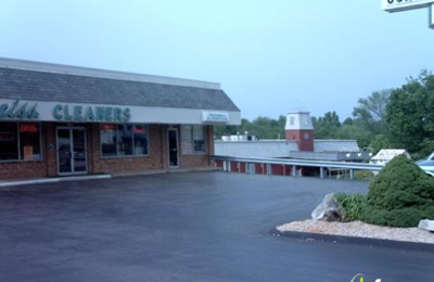 Cash advance places in bismarck nd photo 3