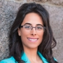 Nora Yousif - RBC Wealth Management Financial Advisor