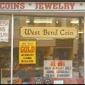American Gold & Gems - West Bend, WI