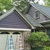 HD House Painting & More LLC