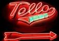 Tello's - New York, NY