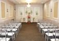 Arch  Of Reno Wedding Chapel NEVADA - Reno, NV