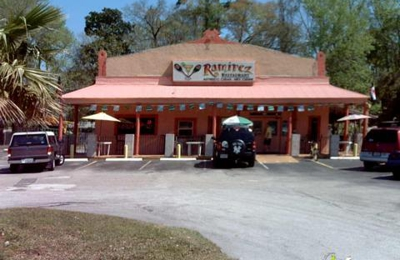 Ramirez Restaurant Fleming Island Fl