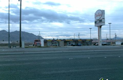 Desert Adult Books Inc - Las Vegas, NV