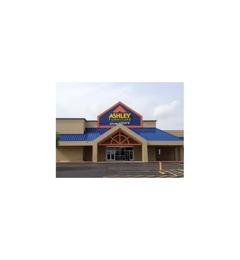 Ashley HomeStore - Corpus Christi, TX