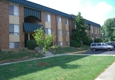 Derby Run Apartments LLC - Louisville, KY