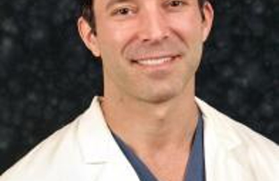 Pablo Prichard, MD - Phoenix, AZ
