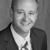 Edward Jones - Financial Advisor: Brandon M Cox