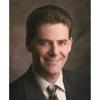 Jeff Noel - State Farm Insurance Agent