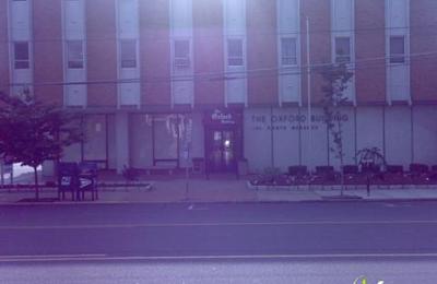 Mercy Clinic Internal Medicine - North Meramec - Saint Louis, MO