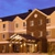 Staybridge Suites Sioux Falls at Empire Mall