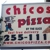 Chico's Pizza
