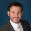 Vincent De Vita - Ameriprise Financial Services, Inc.