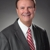 Ed K Smith - State Farm Insurance