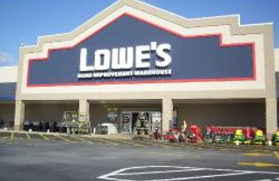 Lowe's Home Improvement - Douglasville, GA