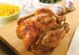 Boston Market-Catering Restaurants - Charlotte, NC
