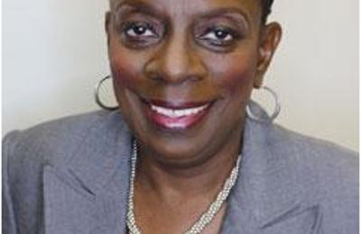 Sandra I. Caldwell DDS - Hyattsville, MD