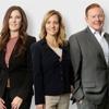 Vibrant Wealth Management - Ameriprise Financial Services, Inc.