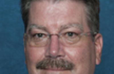 Dr. Mark K Crawford, MD - Albuquerque, NM