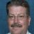 Dr. Mark K Crawford, MD