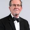 James H King MD