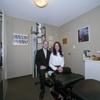 East Park Chiropractic