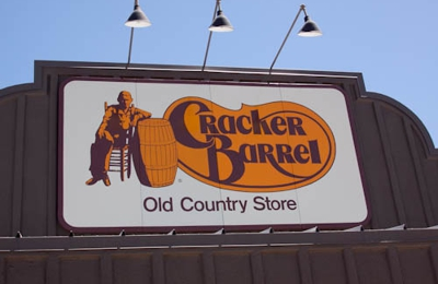 Cracker Barrel Old Country Store 6420 Sessions Ct, Clemmons