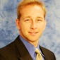 Allstate Insurance Agent: Steven Tirendi - Yardley, PA